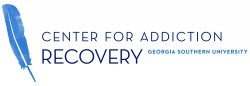 Center for Addiction Recovery Logo