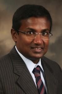 Dr. Atin Adhikari