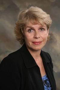 Dr. Marina Eremeeva