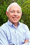 Dean Greg Evans