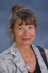 Lynn Woodhouse