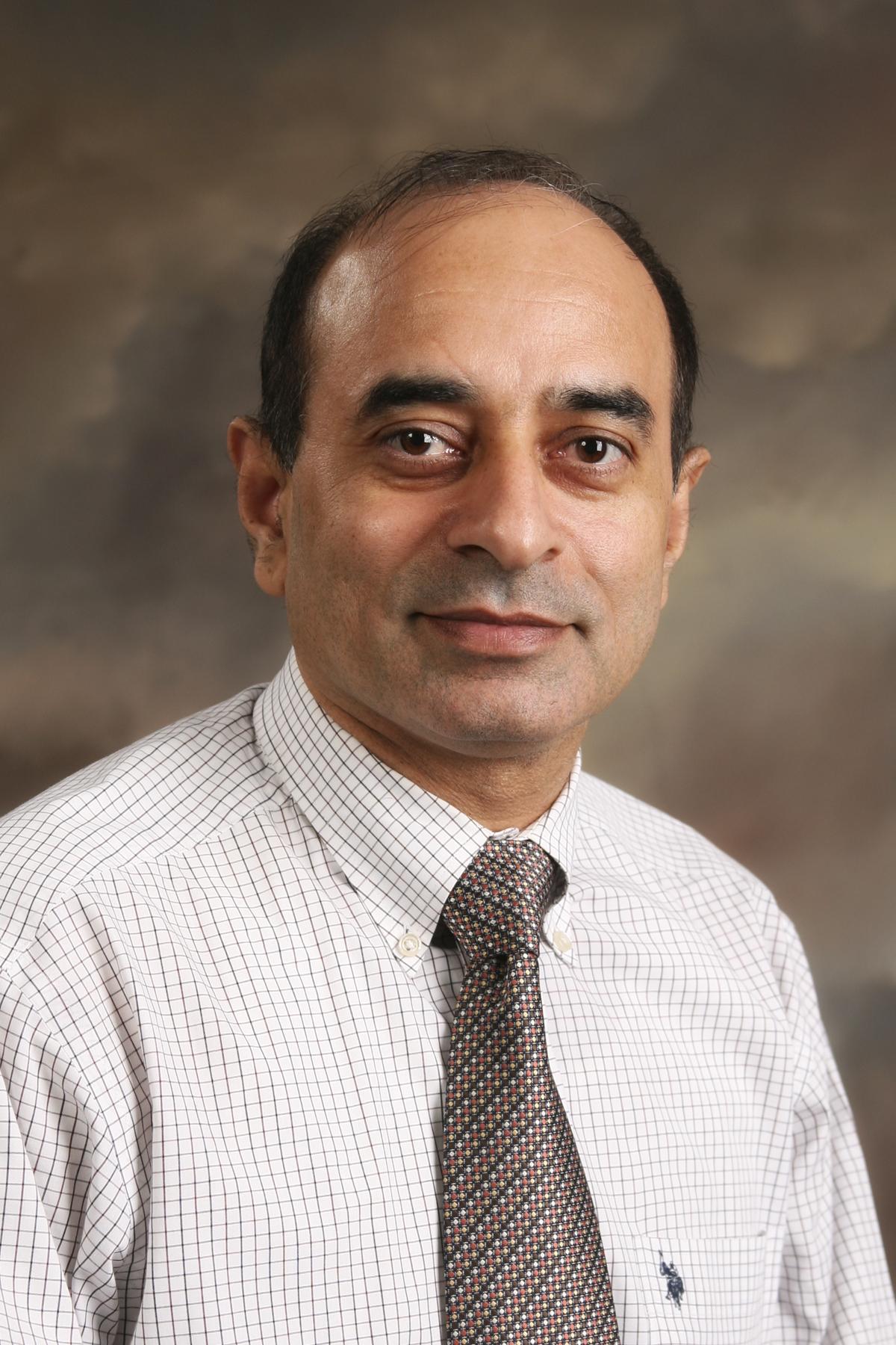 Shah_Gulzar (1)
